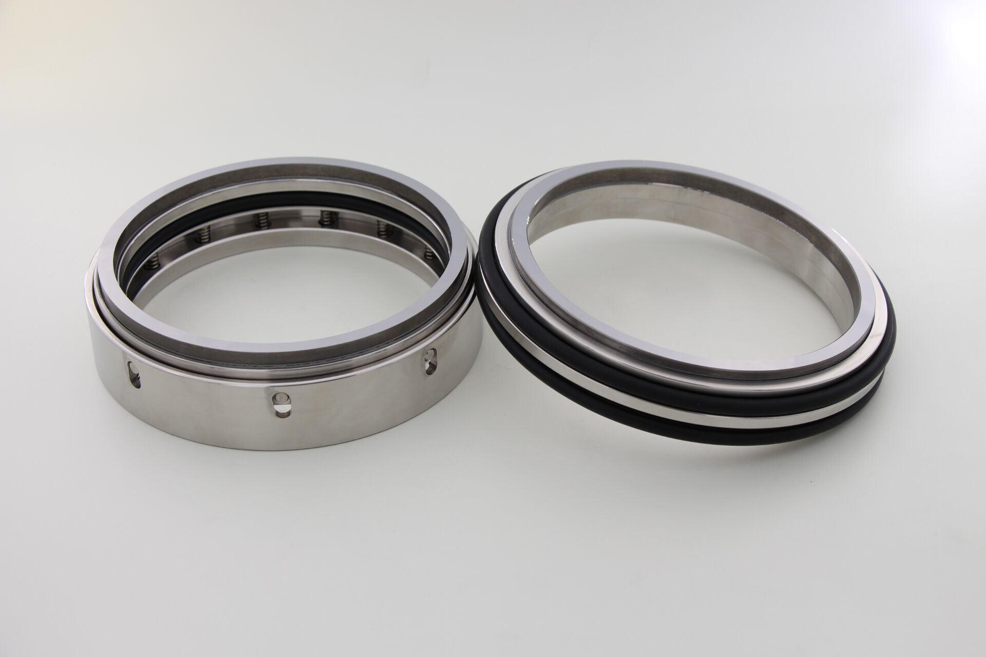 Mechanical-Seal-Flygt-7115-Pump-Seal-Grindex-Mody-Pump-Seal