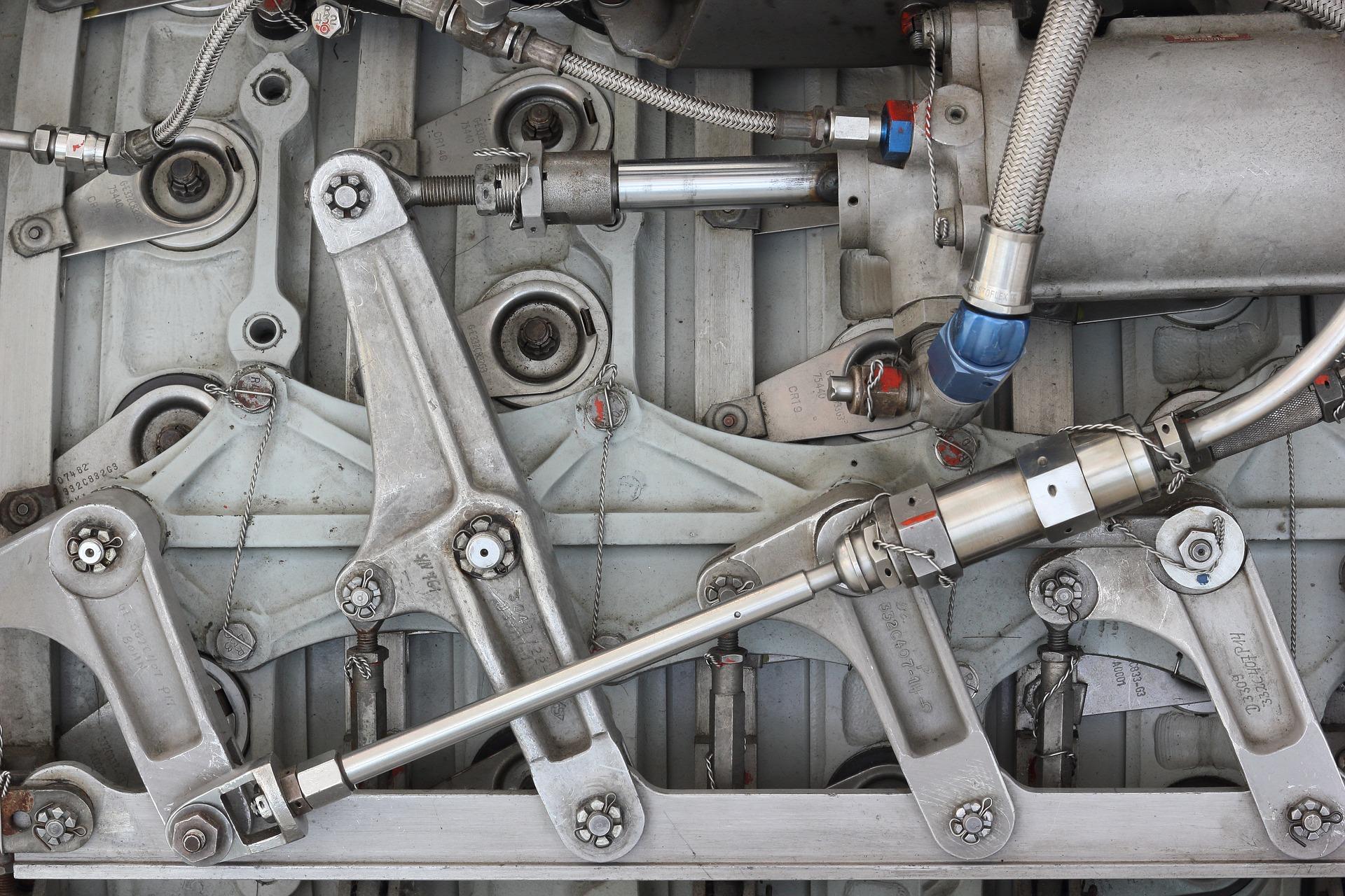 turbine-engine-2817617_1920